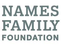 Names Family logo